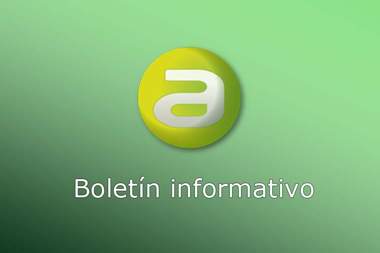 imágen información SOFTalvet